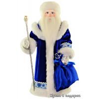 Подарки от Деда Мороза – новогоднее чудо, которое сбывается