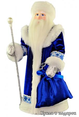 дед мороз из ссср подарок для детей и взрослых