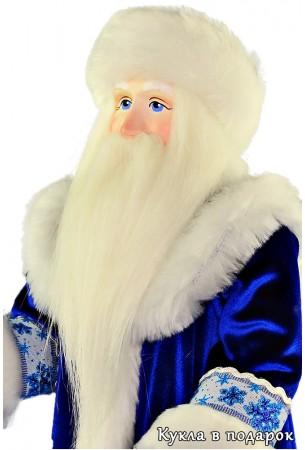 дед мороз из ссср подарок под елку