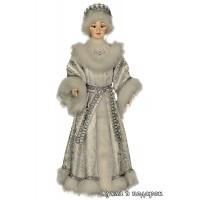 Кукла Снегурочка Островского из Весенней сказки