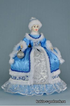 фото приятного чаепития кукла грелка