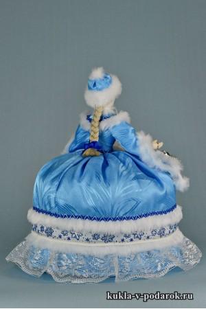 фото приятного чаепития красивая кукла