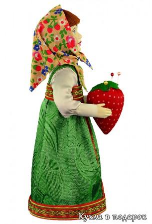 Недорогой сувенир из Москвы, сделано в России
