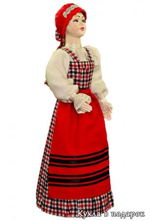 Купить недорого куклу из Архангельска