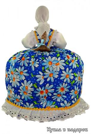 Пасхальный сувенир украшение стола на праздник