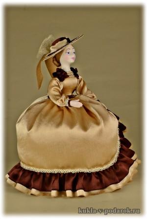 фото грелка на заварочный чайник подарок к чаю
