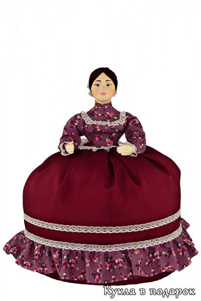 Кукла Казачка