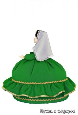 Подарок татарке недорогая кукла
