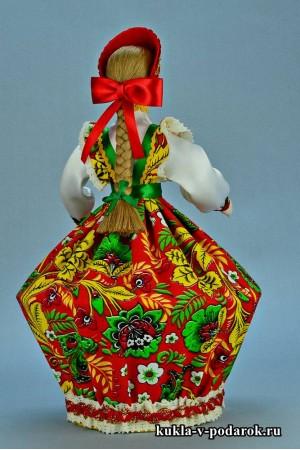 Фото русская шкатулка в подарок настоящий хенд мейд