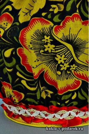 Фото шкатулка в подарок образец ткани