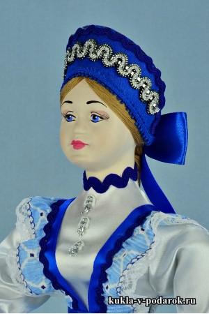 Фото шкатулка ручной работы ручная роспись лица