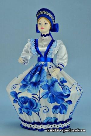 Фото шкатулка ручной работы подарок девушке