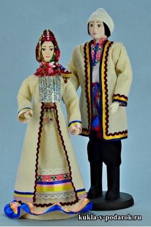Недорогие куклы сделано в России Москва
