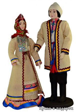 Лучший недорогой марийский подарок куклы с фарфоровой головой