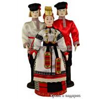Русский сувенир для иностранца – нелегкий выбор подарка