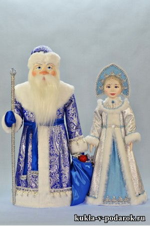 Елочные игрушки подарок для детей и взрослых