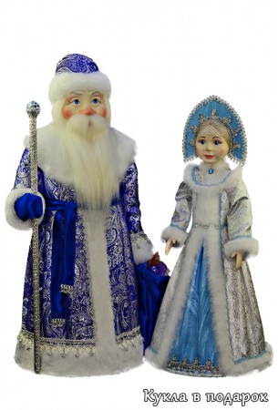 Елочные игрушки новогодний подарок