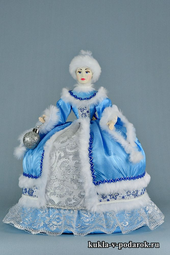 Приятного чаепития кукла грелка